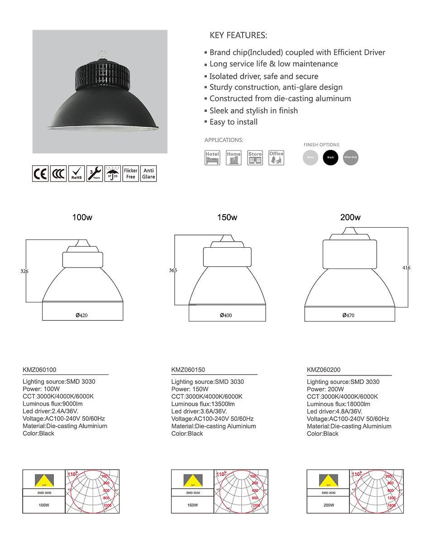 KMZ060-HighBay-01.jpg
