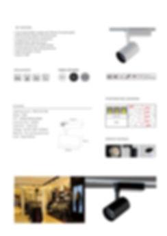 KLS02030-TrackLight-01.jpg