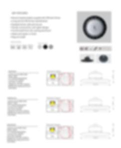 KMZ050-HighBay-01.jpg