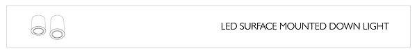 led surfacemounted downlight-01.jpg