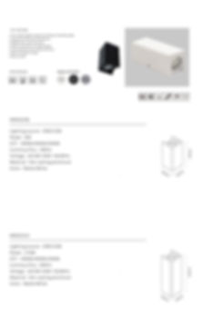 KBD020 walllight-01.jpg