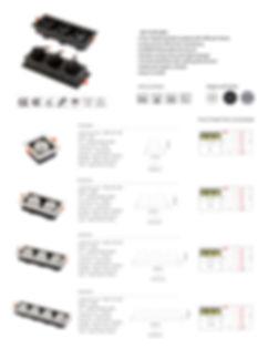 grille light-4-01.jpg