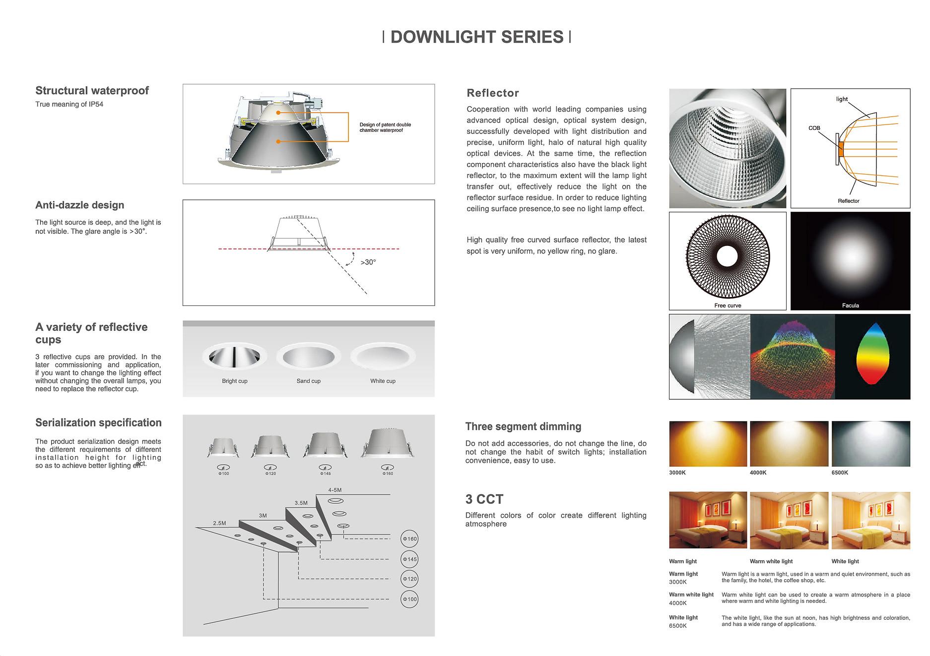 DownLight-01.jpg