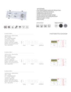grille light-3-01.jpg