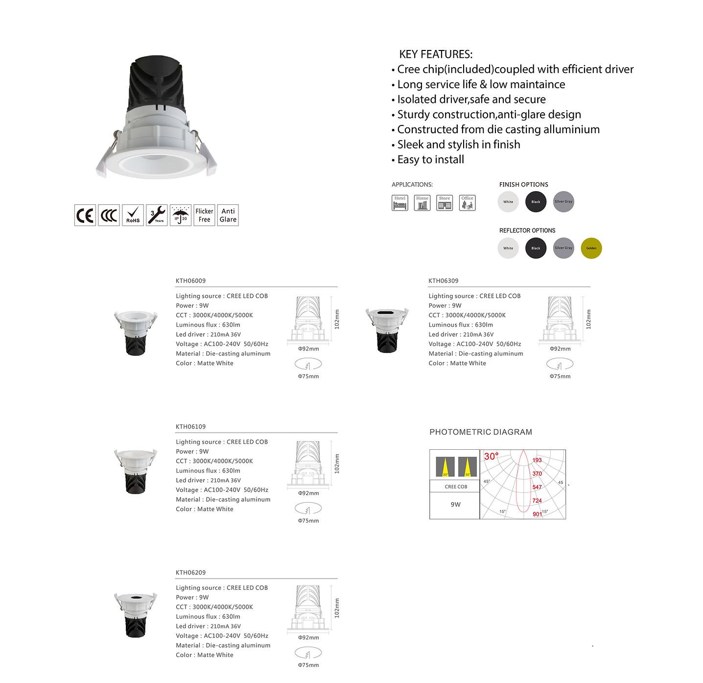 spot light-6-01.jpg