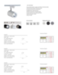 KLS010 series-TrackLight-01.jpg