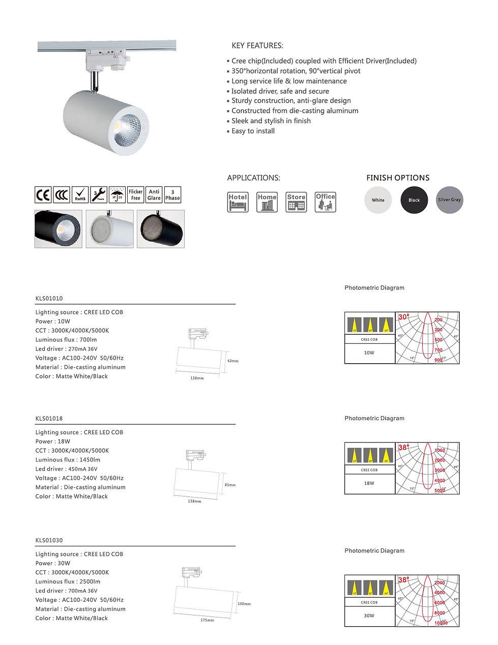KLS010 series-TrackLight-01.jpg