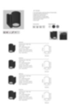Wall light-KBD050-01.jpg