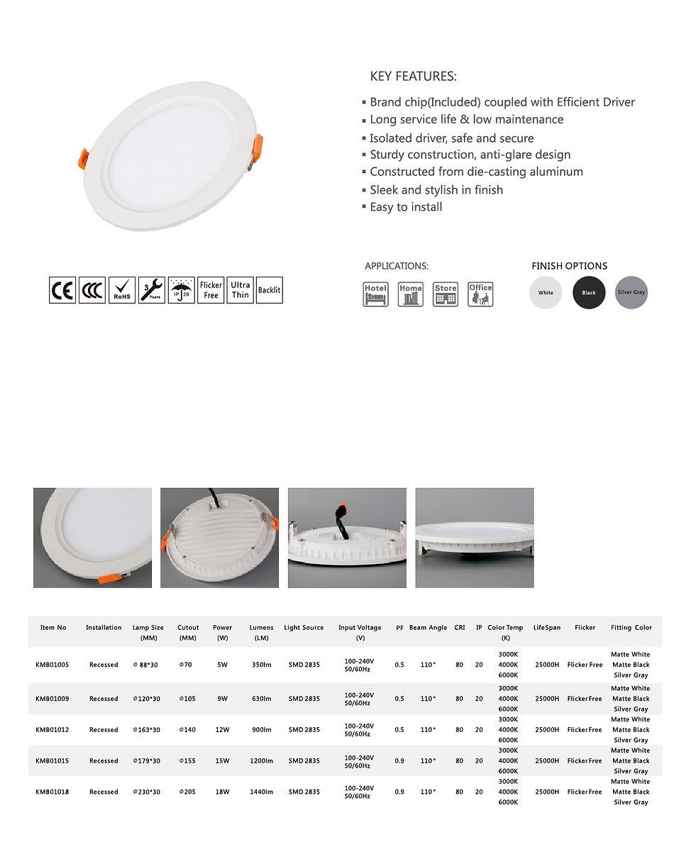 KMB010-LED ddownlight-01.jpg