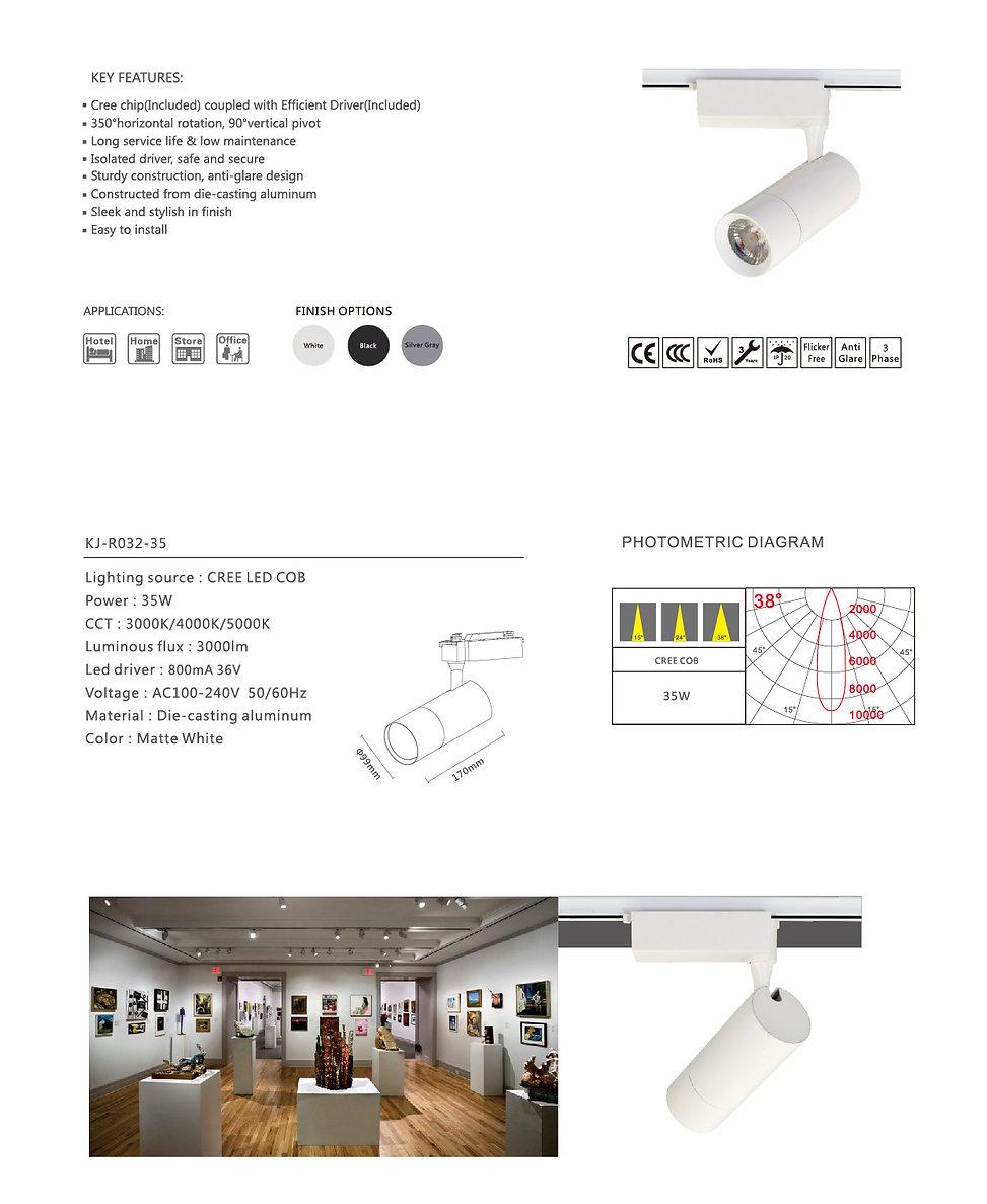 KJ-R032-Tracklight-01-01.jpg