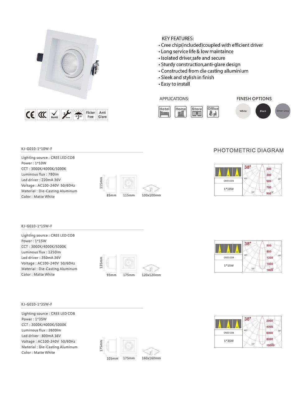 grille light-1-01.jpg