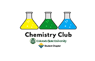chem-club-logo-FINAL_socialmedia.png