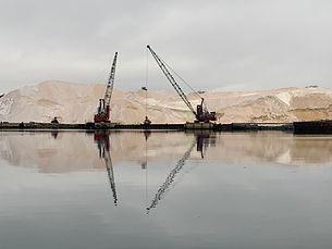 Eastern Salt DPA pic.jpg