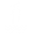 Harborkeeper LOGO (White).png