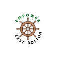 EMPOWER EAST BOSTON LOGO high res.png