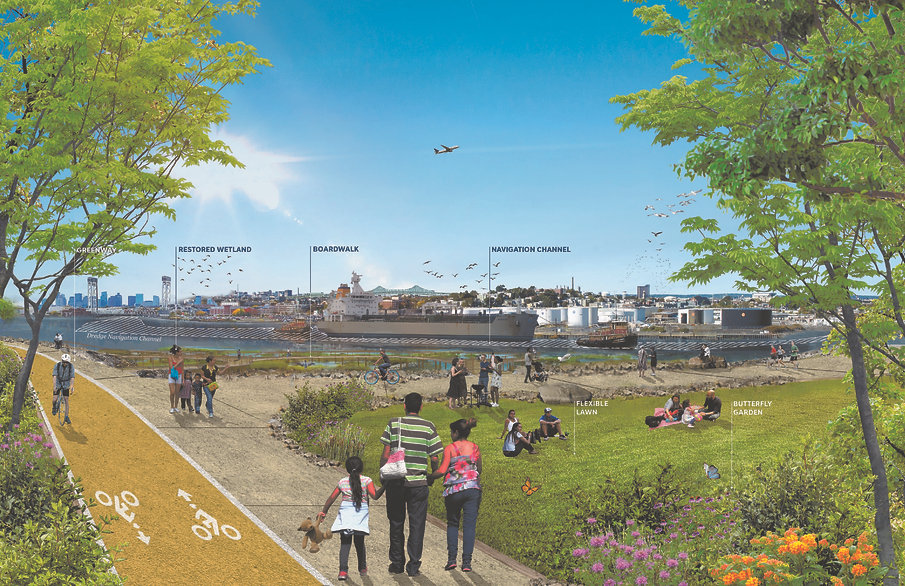 A resilient waterfront park.jpg
