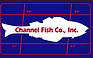 Channel Fish logo.png