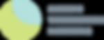 bwp-logo.png