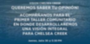 SocialMediaCollateral4_Spanish.jpg