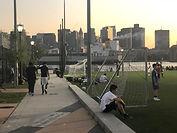 Lopresti park slide.jpg