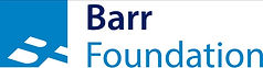 Barr Foundation logo.jpg