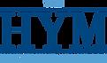 HYM-logo.png