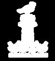 Harborkeeper LOGO (White).png