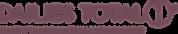 DT1_Logo_deutsch_RGB_pfad.png