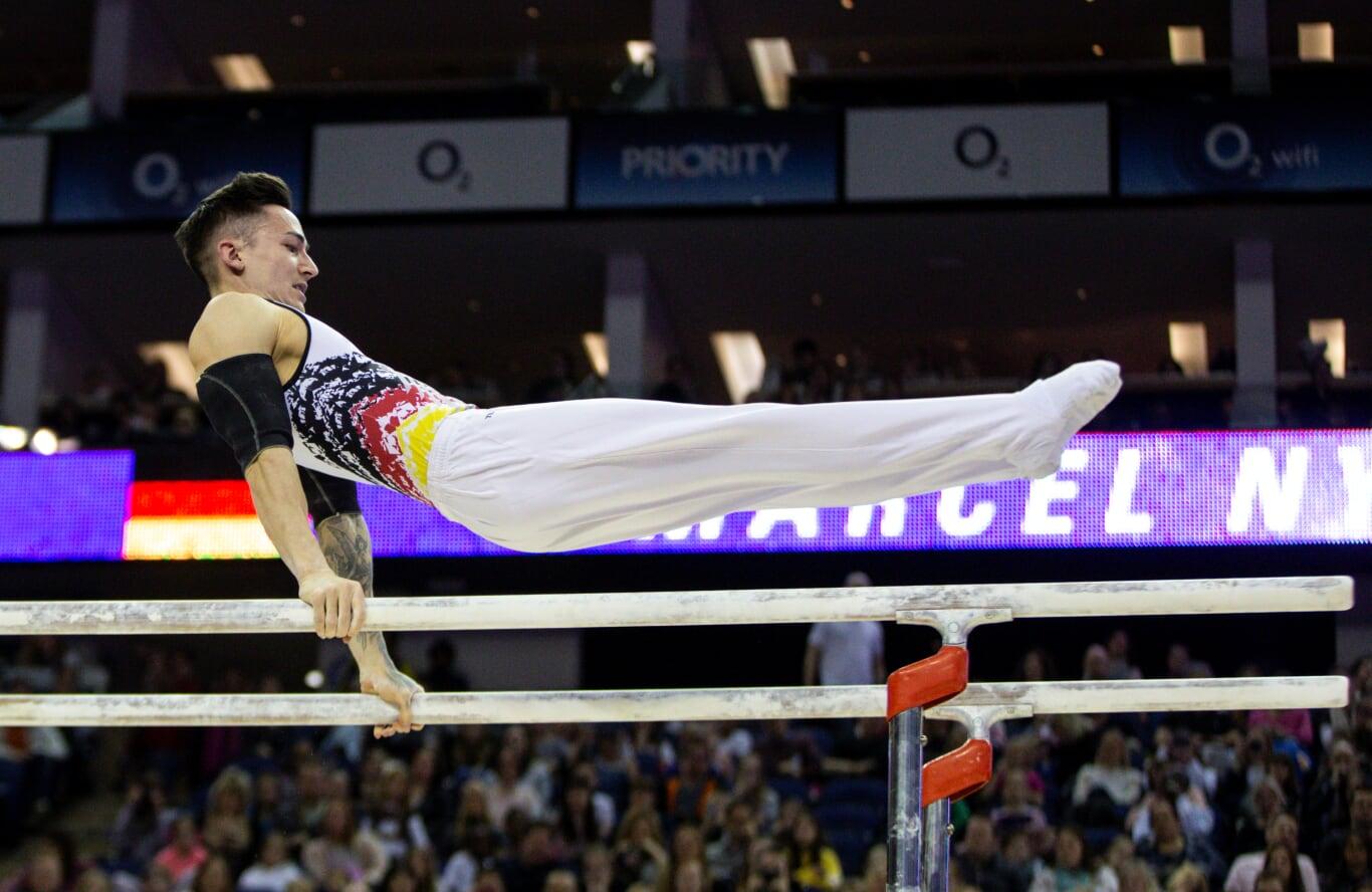 SuperstarsGymnastics-JM-227