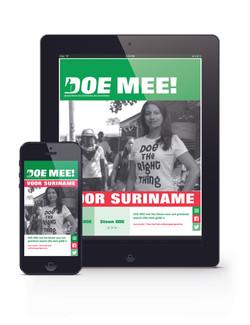 doe_iphone_pad