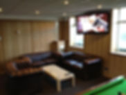 function room hire in lancashire