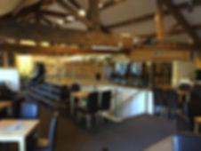 function room in burnley, free function room burnley