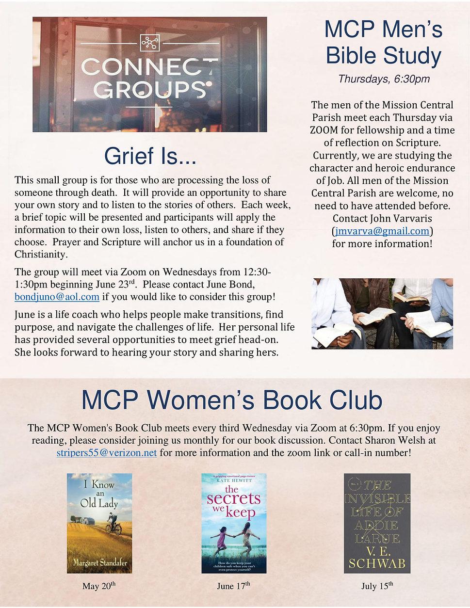 MCP Newsletter 5.2021-4.jpg