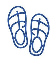 Logo Blue.jpeg