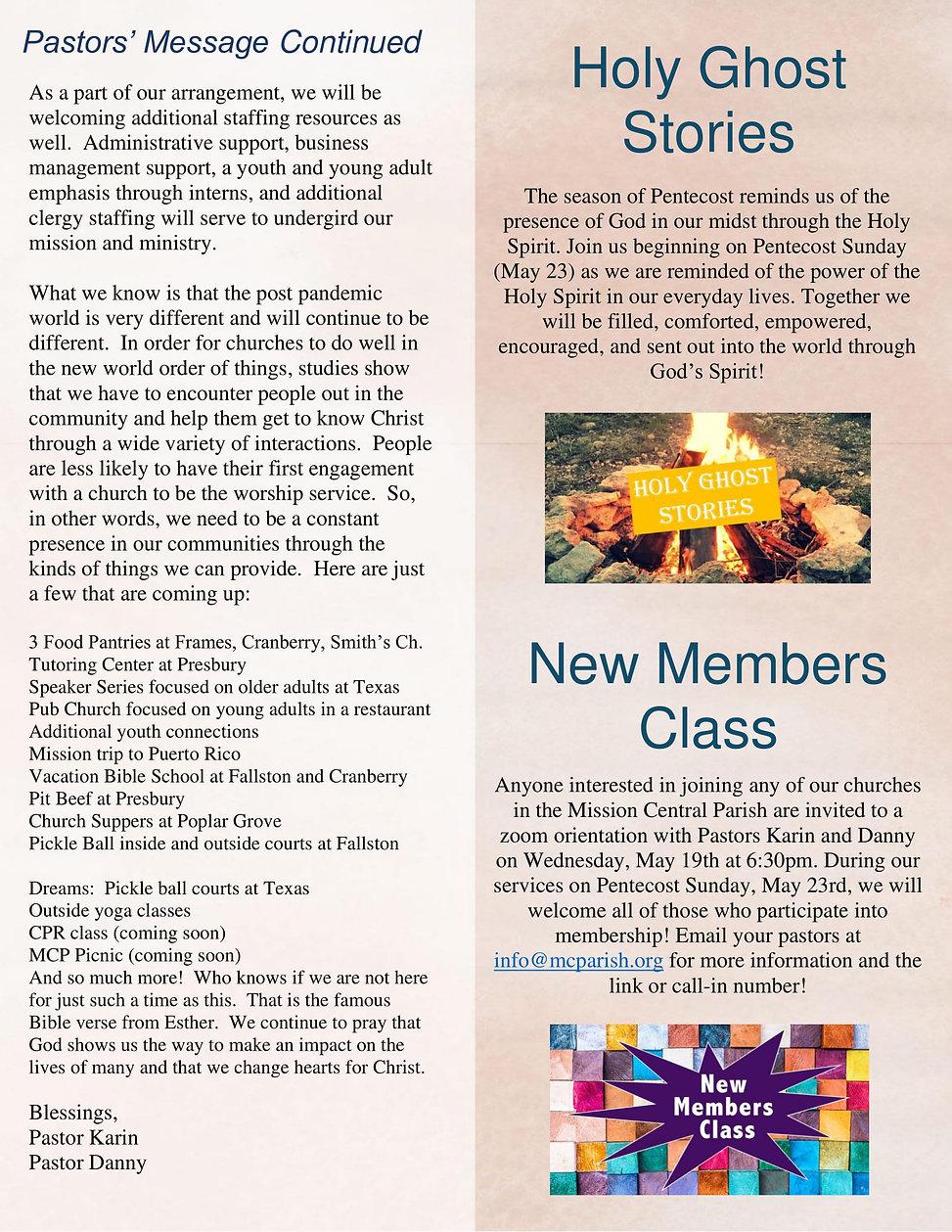 MCP Newsletter 5.2021-2.jpg