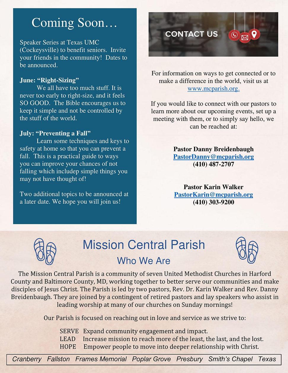 MCP Newsletter 5.2021-5.jpg