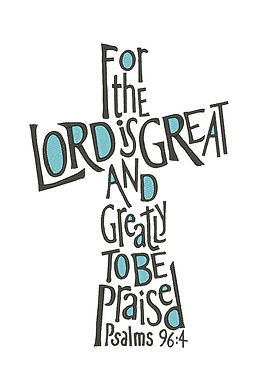 Lord-is-Great-Cross-PIC.jpg