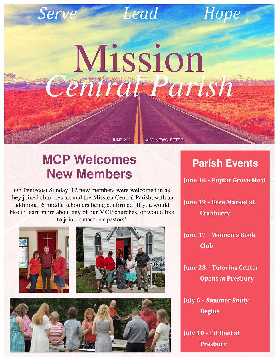MCP Newsletter 6.2021-1.jpg