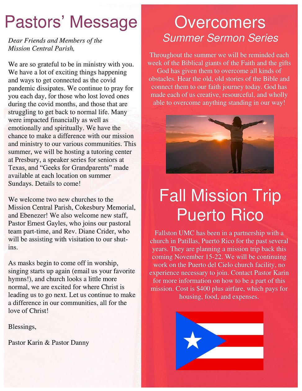 MCP Newsletter 6.2021-2.jpg