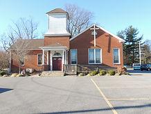 Smith's Chapel.JPG