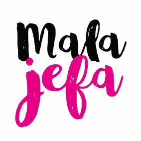 MALA JEFA INSTA.mp4