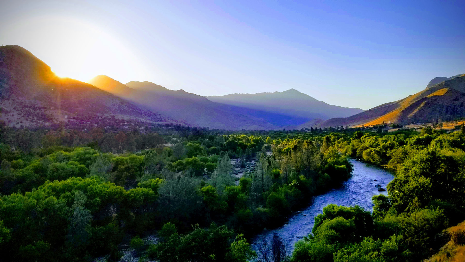 kernville-kern-river-sunset-1920x1080-60qty-20180524_191107-EFFECTS