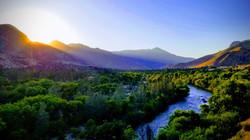 kernville-kern-river-sunset-1920x1080-60qty-20180524_191107-EFFECTS