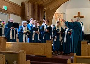 Choir 1.jpeg