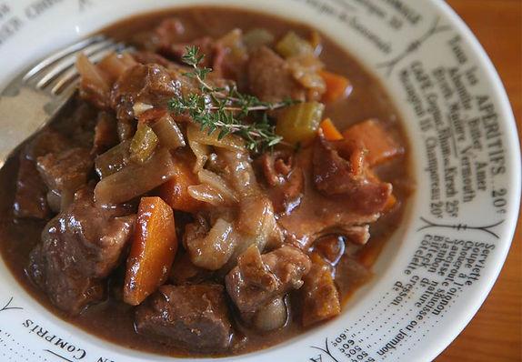 wix-recipe-2-french-beef-stew-980x680.jp
