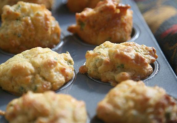 wix-recipe-2-cheese-muffins-980x680.jpg