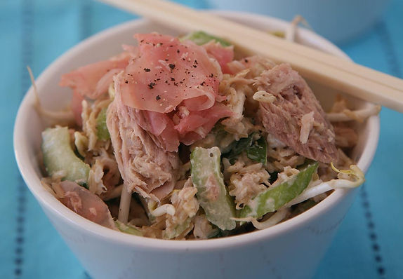 wix-recipe-seafood-sushi-bowl-980x680.jp