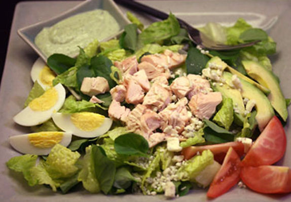 wix-recipe-2-cobb-salad-980x680.jpg