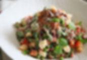 wix-recipe-2-minestrone-salad-980x680.jp