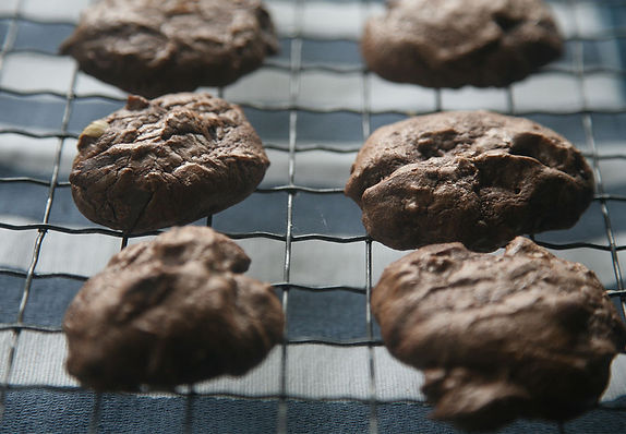 wix-recipe-2-chewy-triple-choco-cookies-